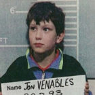 James Bulger Murderer Jon Venables' Secret Identity 'Leaked'