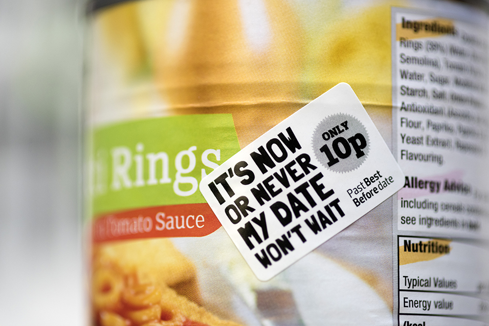 Co op Selling Out Of Date Food For 10p To Reduce Food Waste apa04 Guide to Dating low res