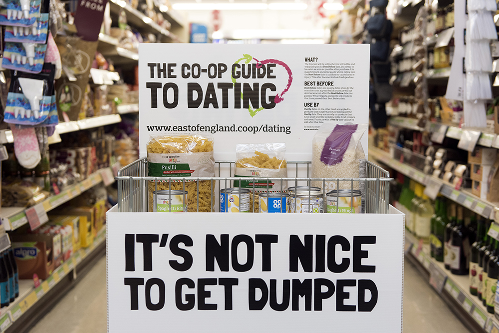 Co op Selling Out Of Date Food For 10p To Reduce Food Waste apa06 Guide to Dating low res