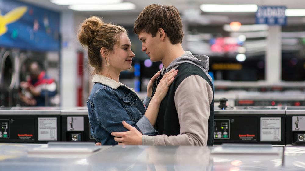 Baby Driver 2 Is Already In The Works baby driver 5