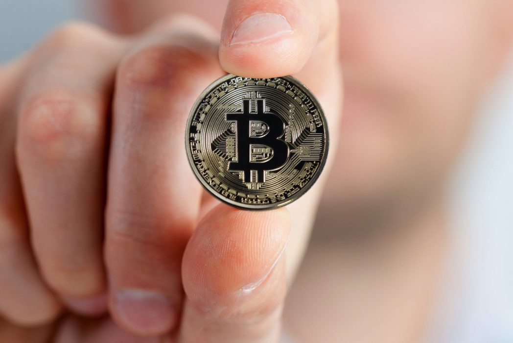 One Person Behind Bitcoins Incredible Rise, Researchers Find bitcoin 2643160 1920 1048x700