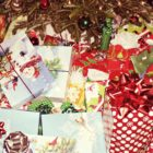 Brits Won't Get Half The Presents They Want, Study Finds