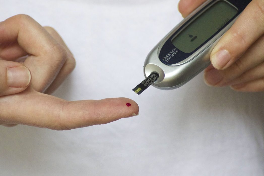 Scientists Create Pain Free Insulin Patches For Diabetes Sufferers diabetes 777002 1280 1048x700