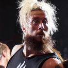 WWE Star Enzo Amore Refuses To Remove Penis From His Driving Licence