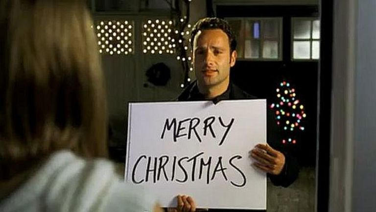 Today Is The Day Everyone Switches Off For Christmas gallery 1482316932 mark love actually