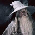 Sir Ian McKellen Wants To Play Gandalf In Lord Of The Rings TV Show