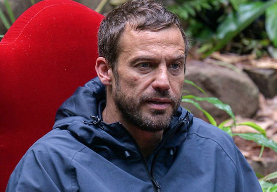 ITV Expected To Remove Jamie Lomas From Im A Celeb jamie1Web
