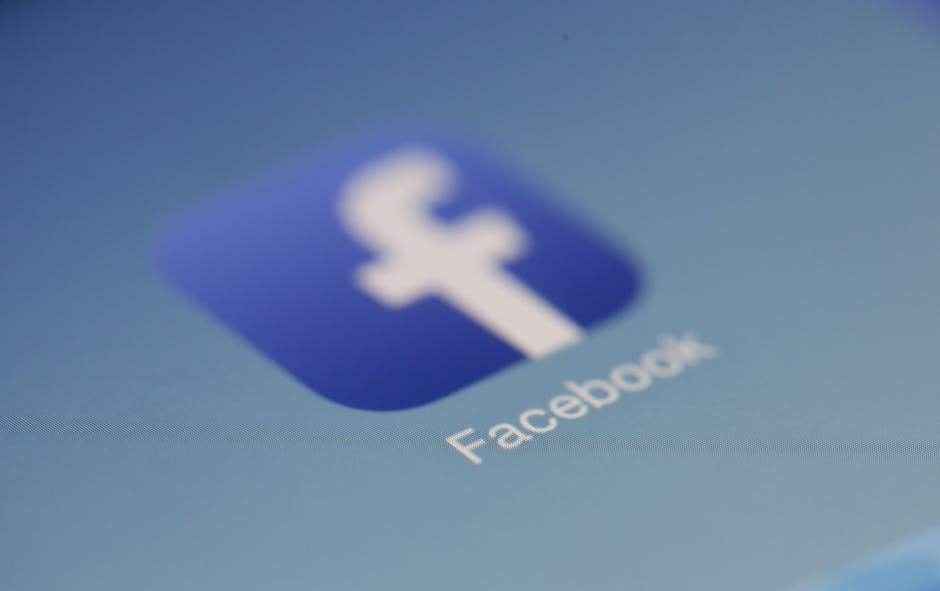 Mans Rape Conviction Dropped After Facebook Messages Missed By Police Uncovered %name