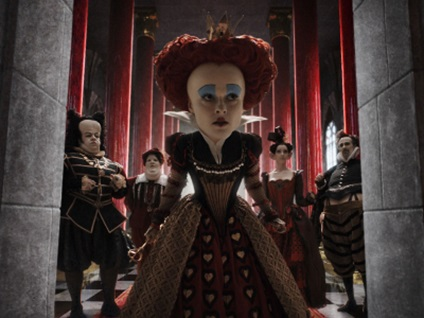 Queen Of Hearts Brain Teaser Will Leave You Puzzled queenofhearts