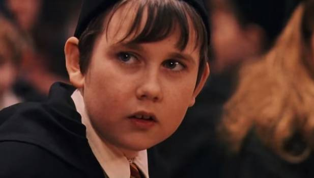 People Cant Get Over How Ripped Neville Longbottom Is Now 1432263315165