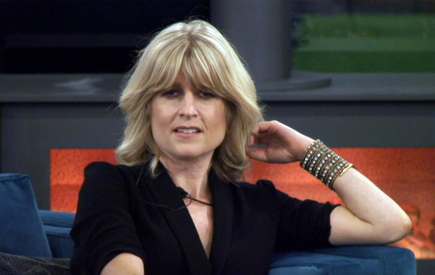 Big Brother To Be Axed This Year After Ratings Plummet 225020448 466761e6 8520 4560 8d6b 723a48614ad1