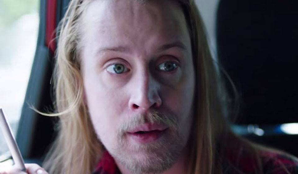 Macaulay Culkin Reveals Devastating Reason He Quit Hollywood 27157088 1691857167545700 14401532 n