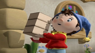 Parents Outrage At Beastiality Scene In Noddy 302x170