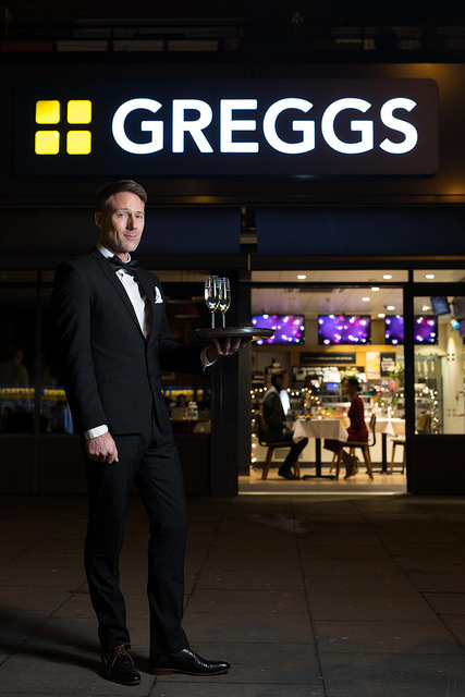 You Can Now Book A Table At Greggs For Valentines Day 39858409841 a63b2da0ba z