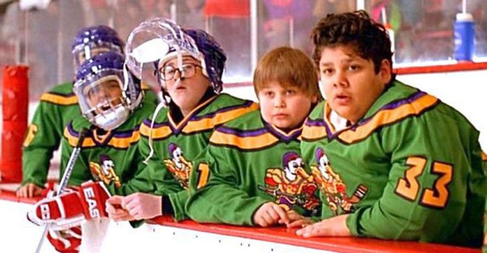The Mighty Ducks Are Officially Getting A Reboot 3ef3a4ddcc52cfb34e5b19671a7ce18a