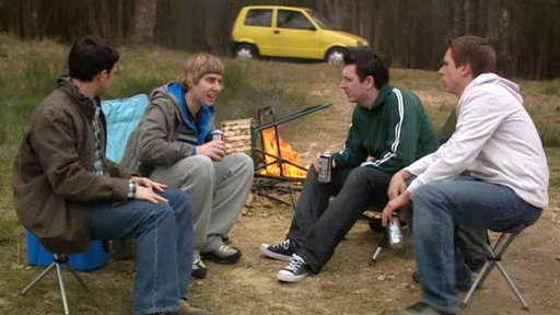The Inbetweeners Turns Ten Years Old This Year 656193