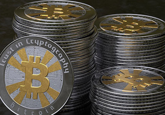 Bitcoin And Cryptocurrency Trading Could Be Banned Entirely BITCOIN WEB