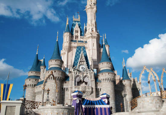 You Can Now Apply To Live And Work At Disney World For A Whole Year Disneyworld A
