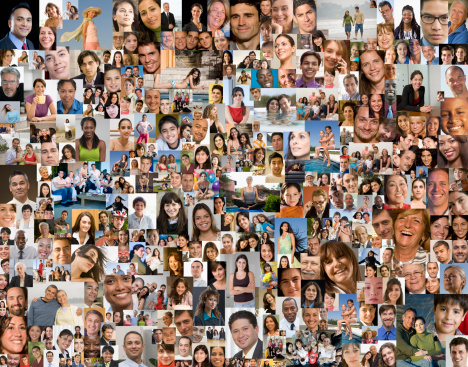 Transracial Could Be The Next Big Thing In 2018 GettyImages 103925126 1