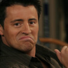 Matt LeBlanc Responds Perfectly To Millennials Calling Friends 'Racist' And 'Homophobic'