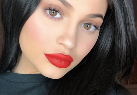 Kylie Jenner Fans Delighted After Baby News Kylie Jenner A