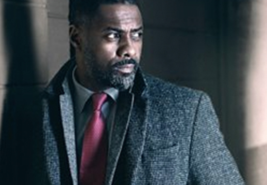 Huge Luther Season 5 News Just Dropped Luther A
