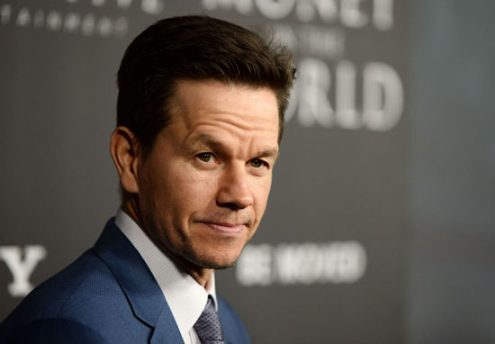 mark wahlberg prank on will ferrell is hilarious
