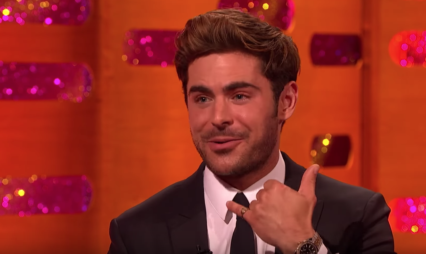 Michael Jackson Made Zac Efron Cry With One Simple Comment Screen Shot 2018 01 01 at 15.06.10