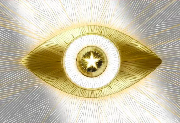 First Look At Celebrity Big Brother's All Female Line Up For 2018 Screen Shot 2018 01 02 at 17.07.38