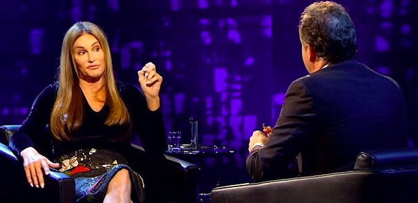Piers Morgan Pulls Out A Seriously Offensive Toy During Caitlyn Jenner Interview Screen Shot 2018 01 03 at 15.10.08