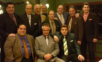 The Sopranos Voted Greatest TV Show Of All Time Screen Shot 2018 01 10 at 17.39.09