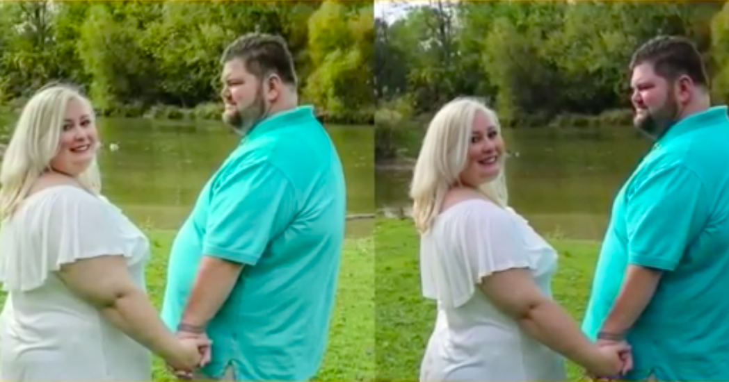 Couple Furious After Photographers Offensive Photoshop Leaves Them Humiliated Screen Shot 2018 01 18 at 10.56.50 1048x550