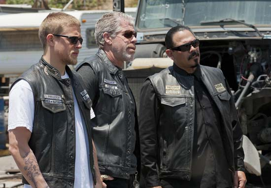 Sons Of Anarchy Creator Reveals Jax's Dad Prequel Details And It Sounds Amazing SonsAnarchySpinOff2
