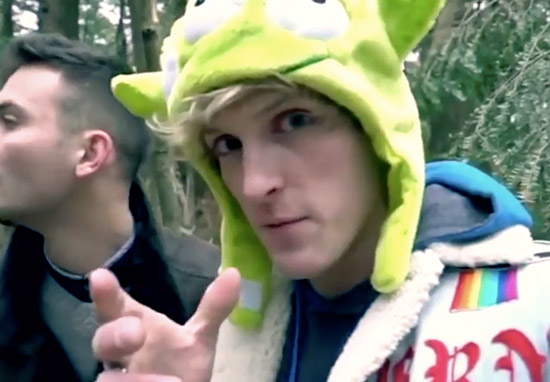 Logan Paul Hires Security Team To Protect Him In $6.5 Million Home WEBTHUMBNEW Logan Paul