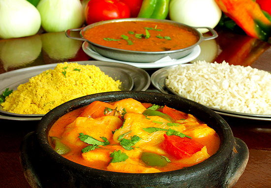 Eating Curry Makes You Happier And Improves Memory, Study Finds curry web