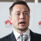 Elon Musk Is Going To Build A Hyperloop in Washington