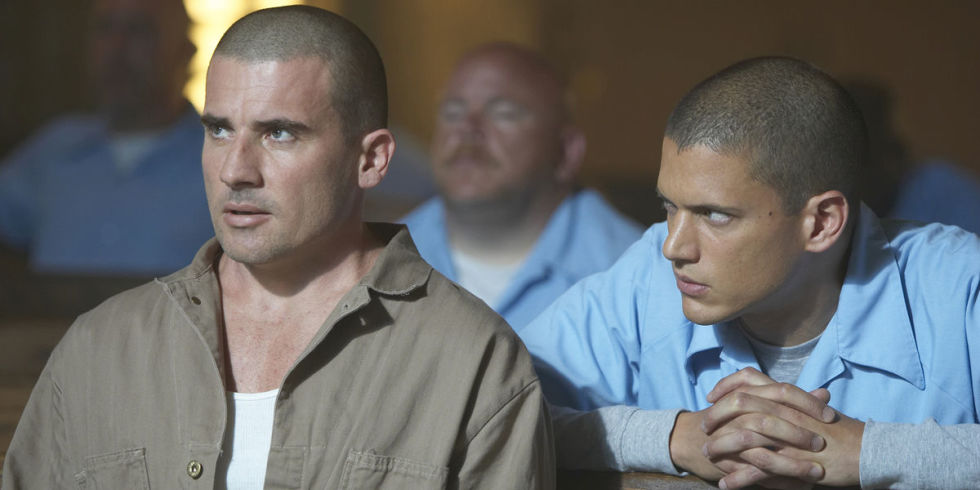 Prison Break Season Six Officially Confirmed landscape 1471183993 brothers 104 hires1
