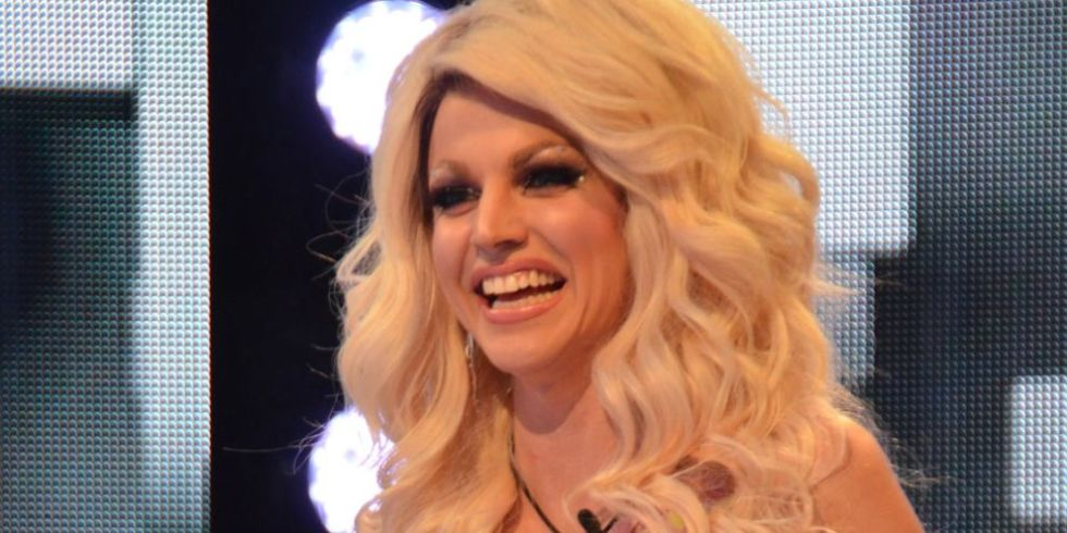Big Brother To Be Axed This Year After Ratings Plummet landscape 1515189586 courtney3