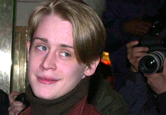 Macaulay Culkin Reveals Devastating Reason He Quit Hollywood macaulay web