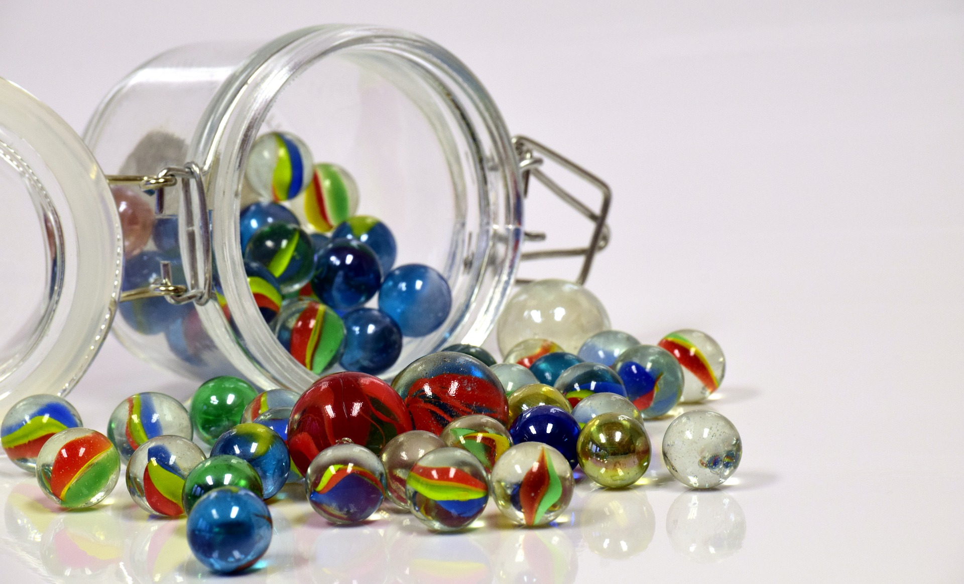 Millions Of Brits Are Buying Toys They Had As Kids marbles 3070512 1920