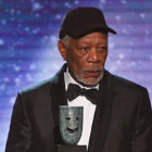 Morgan Freeman Accused Of Harassment By Eight Women
