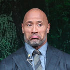 The Rock Receives Huge Backlash For Alligator Joke