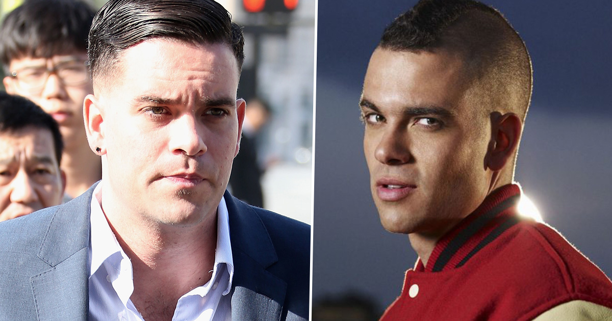 Glee Actor Mark Salling Found Dead While On Trial For Possession Of Child Porn sallingFaceThumb