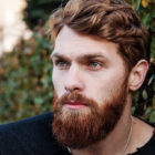 Four Million British Men Are Devastated They Can't Grow A Beard