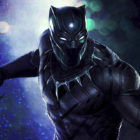 Black Panther Has Highest-Grossing First Week Of Any Marvel Movie Ever