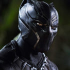 Black Panther Destroys Box Office Records With $218 Million Opening Weekend
