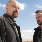 Breaking Bad Movie 'El Camino' Dropping On Netflix October 11