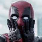 Deadpool X-Men Spin-Off Movie Shooting Later This Year