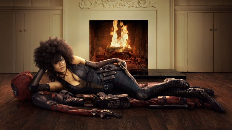 Ryan Reynolds Destroys Fast And Furious Films With One Tweet DOMINO