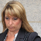 James Bulger's Mum Has Only Just Learned Full Extent Of His Sexual Injuries